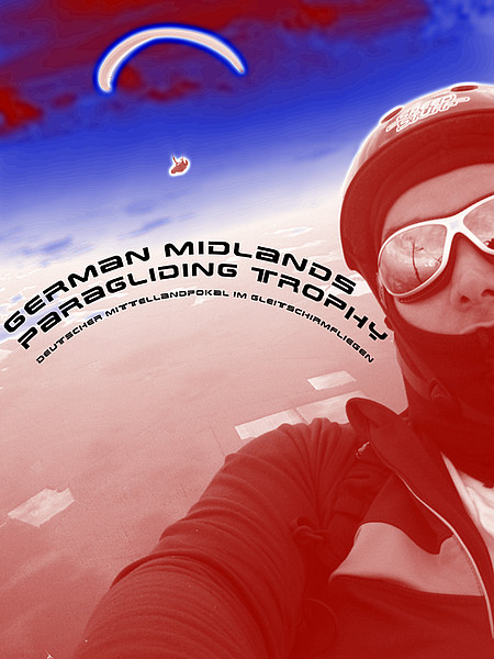 german midlands paragliding trophy 2017 mittellandpokal