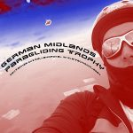 german midlands 2017